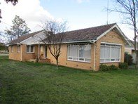 Picture of 130 Anderson St, Warracknabeal