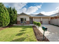 Picture of 28 Alan Avenue, Campbelltown