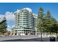 Picture of 1223/29 Colley Terrace, Glenelg