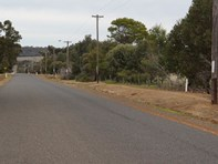 Picture of Lot/Lot 101 Soldier Road, Kojonup