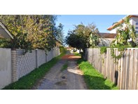 Picture of Lot/8 Montgomery Street, Beaconsfield