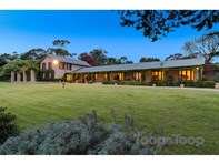 Picture of 17 Davidson Road, Flaxley