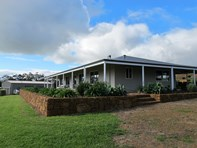 Picture of 15 Tower  Road, Mount Barker
