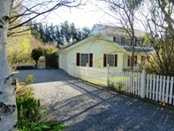 Picture of 79 Atkinson Road, Grindelwald