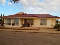 Picture of 6 Chalmers Road, Port Neill