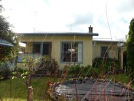 Picture of 15 Gray Terrace, Mount Burr