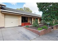 Picture of 2/527 Fullarton Road, Netherby