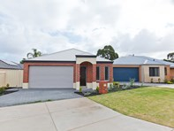 Picture of 17 Westbourne Way, Lynwood