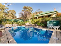 Picture of 273 Old Mount Barker Road, Echunga