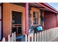 Picture of 22 Little Sturt Street, Adelaide