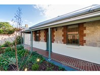 Picture of 110 Drayton Street, Bowden