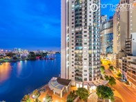 Picture of 30 Macrossan Street, Brisbane