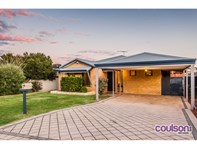 Picture of 11 Salter Place, Parmelia