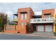 Picture of 3/60 Chapel Street, Norwood