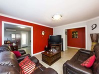 Picture of 380 Erindale Road, Warwick