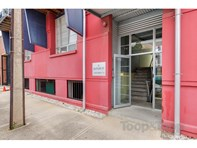 Picture of 8/5 Butler Street, Port Adelaide