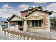 Picture of 14 Newcastle Street, Rosewater