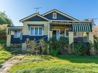 Picture of 955 Coulston Road, Boya