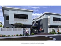 Picture of 4 Hedditch Street, South Hedland