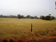 Picture of Paul Valley Road, Tambellup