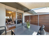 Picture of 4/6 King Street, Unley Park