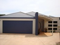 Picture of 9 Kanji Place, South Hedland