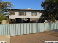 Picture of 14 Moseley Street, South Hedland