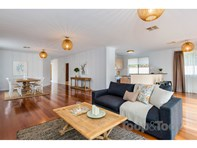 Picture of 36A Melanto Terrace, Marion
