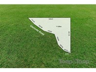 Picture of LOT 20 Glenvale Road, Lower Inman Valley