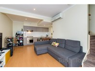 Picture of 8/132-136 Gray Street, Adelaide