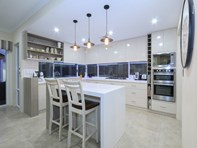 Picture of 29 Roundhouse Parade, Jindalee