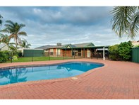 Picture of 9 Drysdale Court, West Lakes Shore