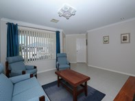 Picture of 17 Dianella Link, Sinagra