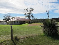 Picture of Lot 347 Sounness Street (Warburton Road Entry), Mount Barker