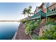 Picture of 6/11 Martin Court, West Lakes