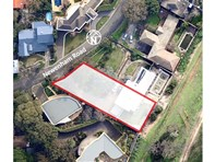 Picture of Lot 34 Newenham Road, Springfield
