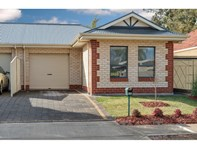 Picture of 10A Torrens Avenue, Klemzig