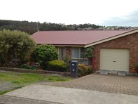 Picture of 2/2 Bernard Place, Port Lincoln