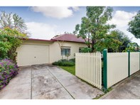 Picture of 1 Carlyle Avenue, West Croydon