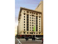 Picture of 39/82-88 King William Street, Adelaide