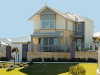 Picture of 7 Faba Lane, Jindalee