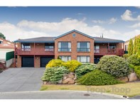 Picture of 18 Shammall Court, Greenwith