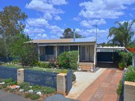 Picture of 123 Sylvester Street, Coolgardie