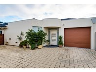Picture of 33, 33A & 33B Benny Crescent, South Brighton