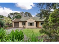 Picture of 37 Yeltana Avenue, Wattle Park