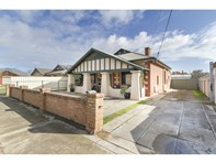 Picture of 5 ALLENBY Road, Ottoway