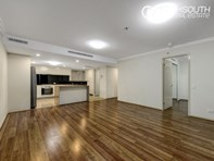 Picture of 70 Mary Street, Brisbane