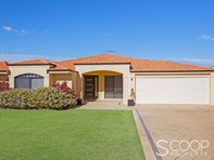 Picture of 33 Zlinya Circle, Spearwood