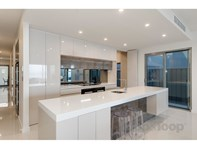 Picture of 99 Esplanade, Henley Beach South