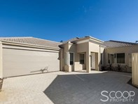 Picture of 515a Canning Highway, Melville